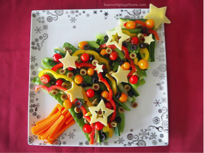 My christmas gift to you nutrition with doc you can find more recipes and ideas in the 12 days of christmas healthy eating guide at nutritionwithdocchristmas forumfinder Gallery